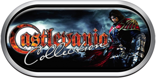 Castlevania Collection.png