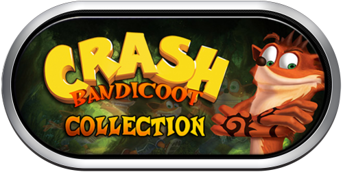 Crash Bandicoot Collection.png