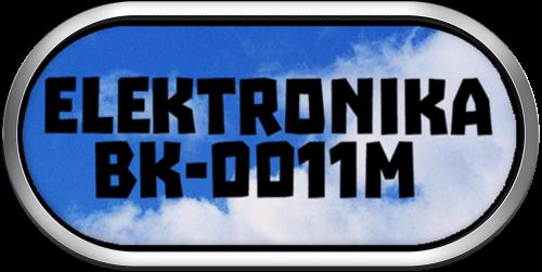 Elektronika BK 0011.png