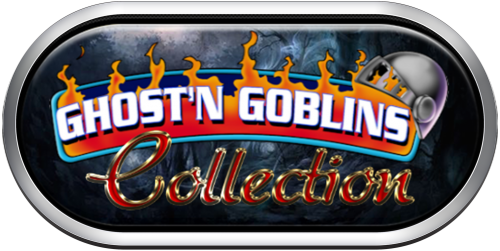 Ghost'n Goblins Collection.png