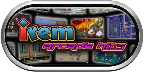 Irem Arcade Hits.png