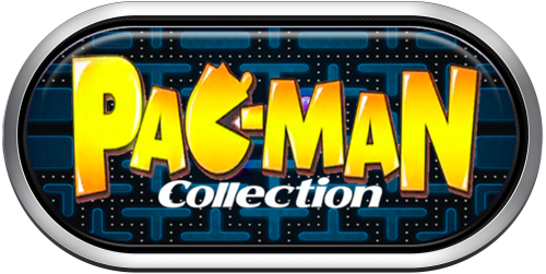 5a0dafb1325b1_PacManCollection.thumb.png.80747be10d0d44f971a9de07dd632fd7.png