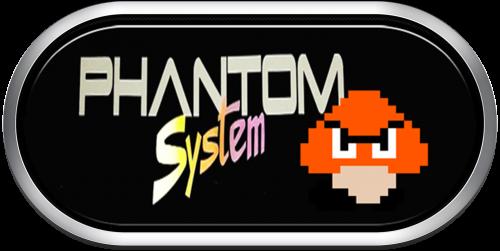 5a0dafc0d3206_PhantomSystem.thumb.png.b48d10cc323525f9a1c1e129b03d15b7.png