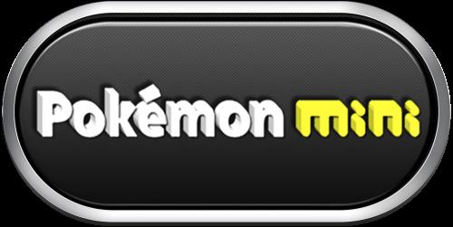 5a0dafc3e46aa_PokemonMini.thumb.png.7963ff8531a7400fdc3ac5c3f49b6885.png