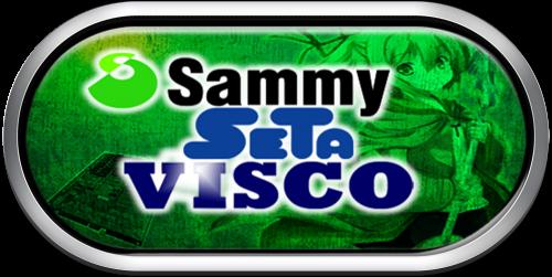 5a0dafcd87a0a_SammySetaViscoSSV.thumb.png.f7fd9cf1584846d16065476e844febb9.png