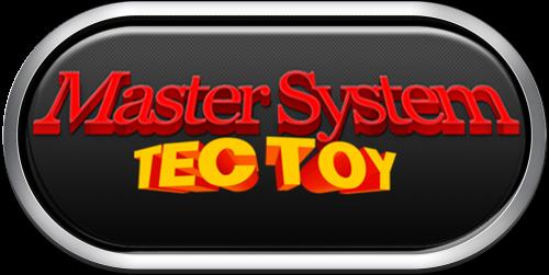 5a0dafd8ee096_SegaMasterSystem(TecToy).thumb.png.05efade6fd97a79794ac28a363e0b6e1.png