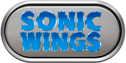 5a0dafe34be03_SonicWingsCollection.thumb.png.7c8cfa2dd18f40497a3c8c07eb2d1c9d.png