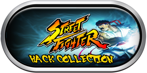 5a0dafeb07740_StreetFighterHackCollection.thumb.png.00f029184a11c3b4b7db06e21a7d4146.png