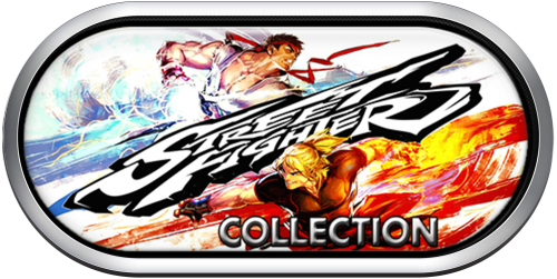 5a0dafee4de68_StreetfighterCollection.thumb.png.9a604d23fea9434449d1a4529549dca2.png