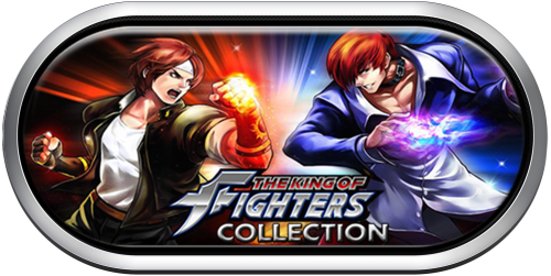 5a0daffc0e505_TheKingofFightersCollection.thumb.png.33be1f12ae1ca92e3ea20229b6ce1e21.png