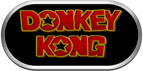 5a0e1a32a24f0_DonkeyKongCountryCollection.thumb.png.443388580202b3dfb5374cdcdc73dc05.png