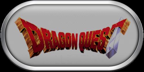 5a0e1a37b596a_DragonWarrior.thumb.png.14cab0cf6418ae60446c311da09ee298.png