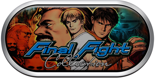 5a0e1a432d48e_FinalFightCollection.thumb.png.8b158622887d95157fbcdc9fca6ab5fe.png