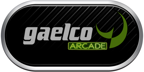 5a0e1a4e2a251_GaelcoArcade.thumb.png.41c69c304bc9ac92ecb65727bfb28968.png