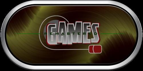 5a0e1a53dd39a_GamesRemastered.thumb.png.0666ec2fc97b7059827006cc97909c49.png