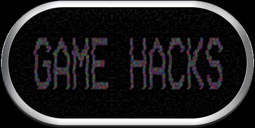 5a0e1a5a0f511_HackedGames.thumb.png.ce480df9132d8168f58fcfb0340b44fb.png