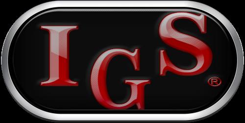 5a0e1a688b80f_InternationalGamesSystem.thumb.png.46b9df68e41881cded6e880d3adf373d.png
