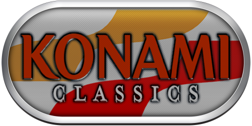 5a0e1a6ccc45e_KonamiClassics.thumb.png.3bf880f16acd32aff5cecfae09a8337f.png