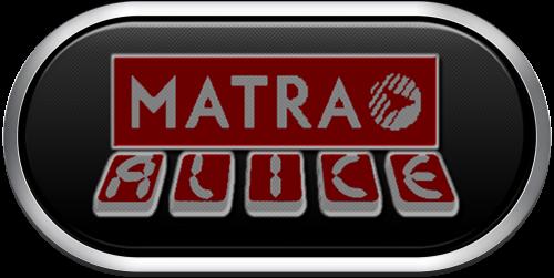 5a0e1a87c747c_MatraandHachetteAlice.thumb.png.4cbe8a7e28d52ee42aea2138f02c9187.png
