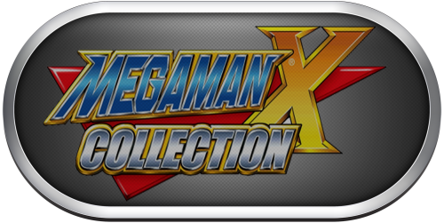 5a0e1a8bc85cd_MegaManCollection.thumb.png.ad743d157e693878b077474502e50bef.png