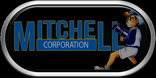 5a0e1a9fb68d0_MitchellCorporation.thumb.png.49e287a817d7f2919f795bfd18679efd.png