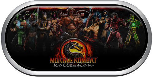 5a0e1aa3b7d24_MortalKombatKollection.thumb.png.963af32e6f850d457c8557809677eb16.png