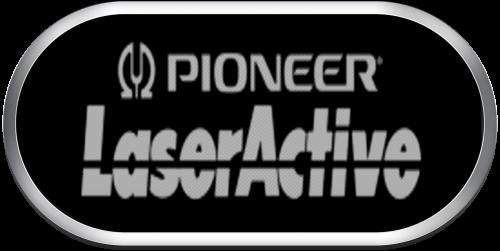 5a0e1ab34679c_PioneerPalcomLaserdisc.thumb.png.fe24610851b0b772b9fd73bca379d9d7.png
