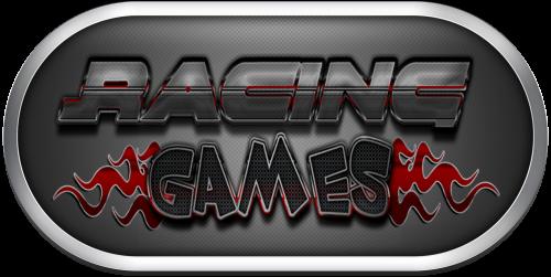 5a0e1ab6e6300_RacingGames.thumb.png.fd1845bfbcc65b8560470441c933627d.png