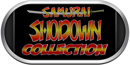 5a0e1abea5ddc_SamuraiShodownCollection.thumb.png.bc4c089281b2c8b84ee3f690152abdaa.png