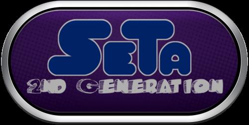5a0e1ac2c7153_Seta2ndGeneration.thumb.png.463b64cdd7d5bbcdfe9a45bc25e9596d.png