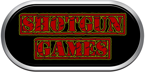 5a0e1ad28fa77_SHOTGUNGAMES.thumb.png.4bb068e30d543179a780a94608d9329b.png