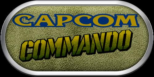 5a0e1adc9a516_CapcomCommando.thumb.png.e85869c0ee6ee63185a57eeb6de73363.png