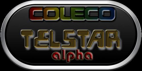 5a0e1ae0d8534_ColecoTelstarAlpha.thumb.png.3c148e46baf4704b123baf6882bb5b96.png