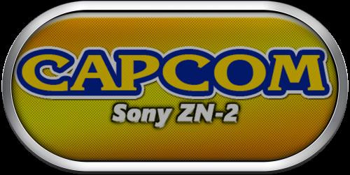 5a0eb63f7702d_CapcomSonyZN-2.thumb.png.937156b89e587b9bc8a5ddcc165a29a6.png