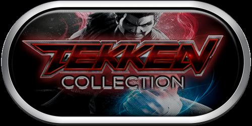 5a0eb645ae4f3_TekkenCollection.thumb.png.6bc6cce5b8349f6e5463e163213b267e.png