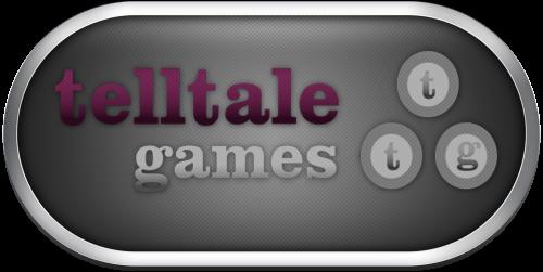 5a0eb6493cc00_TelltaleGames.thumb.png.e9ae075632015933bdf2e8944a3811fa.png