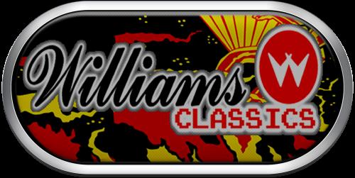 5a0eb64c114b2_WilliamsClassics.thumb.png.7eb72247ada463f601abfe57f953fc6d.png