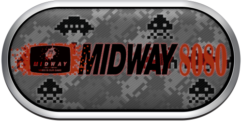 5a0ee9c9ddc2a_Midway8080.thumb.png.f901eaa0708db4c6e966bbb981594470.png