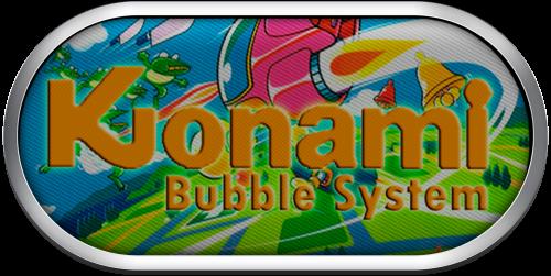 5a0ee9e928980_KonamiBubbleSystem.thumb.png.9e208956bb6d87019cecea57ec7e19f7.png