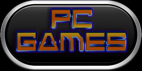 5a0ef29730fcf_PCGames.thumb.png.805128d88b90c18c365b791e79f9a556.png