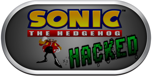 5a0ef2b9bf47f_Sonic1Hacks.thumb.png.b794bf53b6808e1979e035954d545b50.png