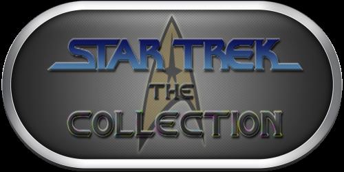 5a0ef2bd33c35_StarTrek.thumb.png.e487cdf7debe1fc86116b7ca0ce55040.png