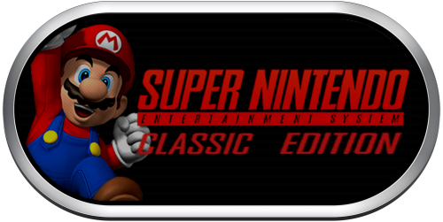 5a0ef2c5bd431_SuperNintendoEntertainmentSystemClassicEdition.thumb.png.147778d7445525e93a65f0a803cd9595.png