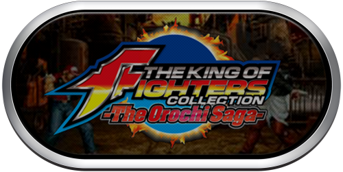5a0ef559a1b3d_TheKingOfFighterCollection-TheOrochiSaga.thumb.png.7a0692244fe2a6cb7e3e6891764ff780.png