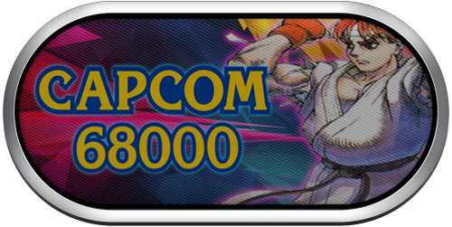 5a0f00c836d20_Capcom68000.thumb.png.97f827b06d06f7ca1b71657c08217e63.png