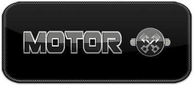 Motor LOGO 2.png