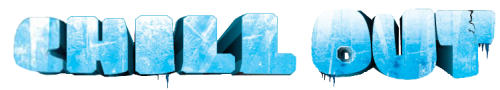 Chillout LOGO.png