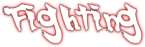 Fighting LOGO.png