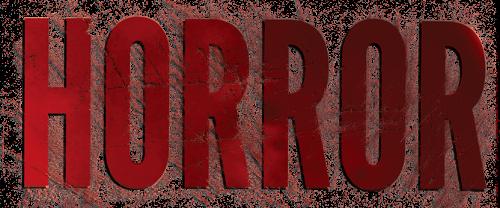 Horror LOGO.png