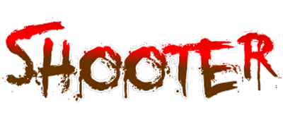 Shooter Games LOGO.png